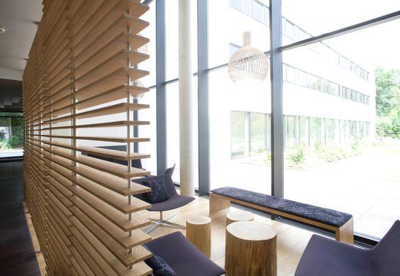 Fürstenfelder Hotel | Interior Design