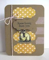 A Project by ddobson from our Stamping Cardmaking Galleries originally submitted 04/07/12 at 01:14 PM