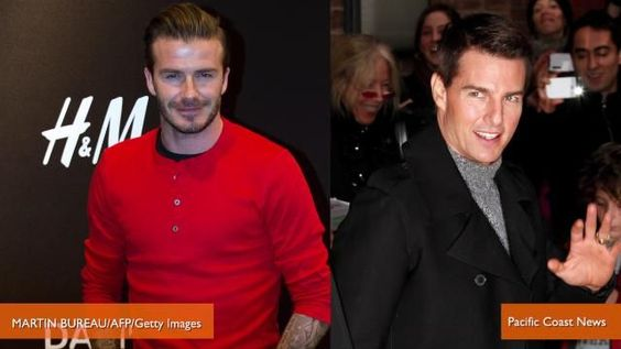 VIDEO: Tom Cruise Reportedly Wants to Help David Beckham Become Action Star - http://ontopofthenews.net/2013/05/27/entertainment/video-tom-cruise-reportedly-wants-to-help-david-beckham-become-action-star/