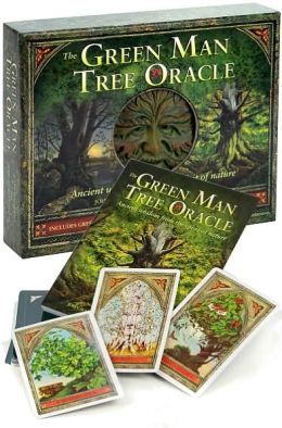 druid plant oracle   Manage Account Account Settings Wish List