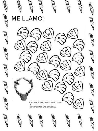 la prehistoria - Lorena PerSil - Álbumes web de Picasa