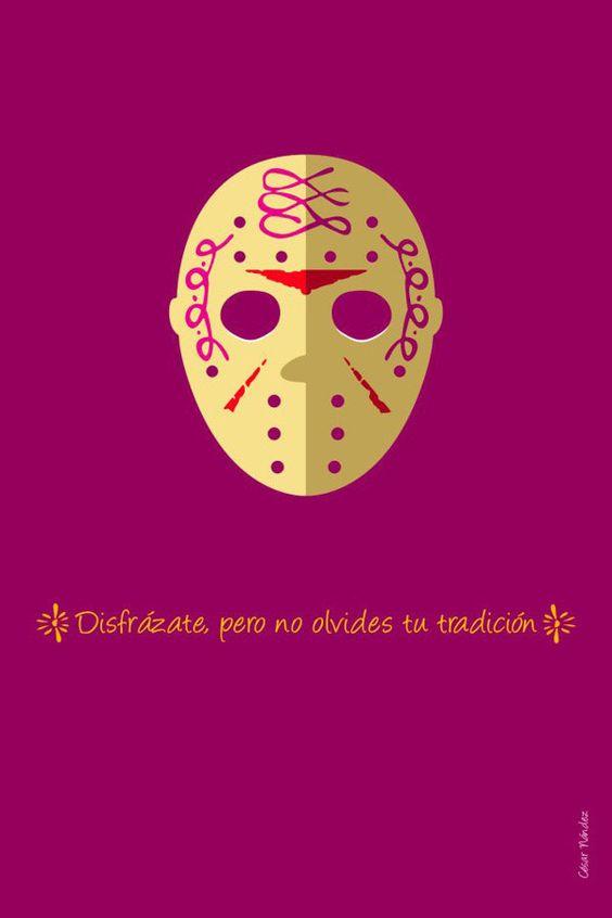 <b>Una celebración mexicana que juntos debemos mantener viva.</b>