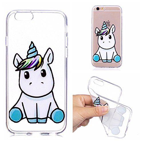coque iphone 8 unicorn iphone