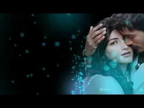 Kannuladha Full Song Remix By Dj Shoban Youtube In 2020 Dj Songs Dj Download Dj