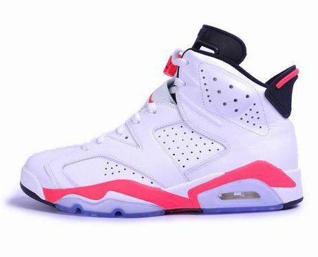 "pittosporum tenuifolium poucet - Nike Air Jordan 6/VI Retro ""Infrared"" 2014 384664-123 sz10.5 Nike ..."