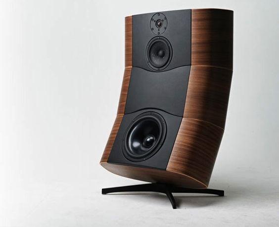 """As dez regras do """"design"""" aplicadas ao audio E0227fcec434652560142c966cbf72bf"""