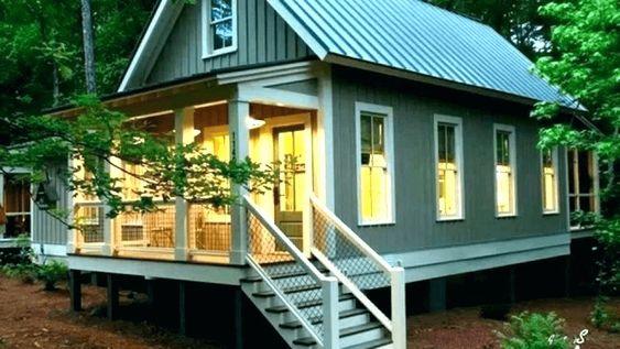 Bat House Lowes Porch Tiny House Design Canada House Porch Design Porch Design House With Porch
