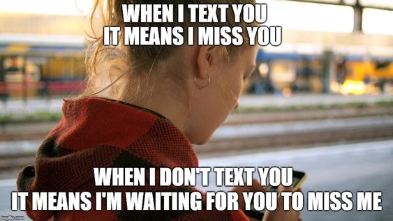 11 i miss you quotes for him miss you memes