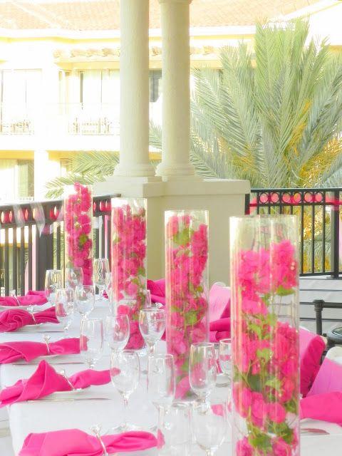 Pepper Key Stacie: Wed Day-Somerset wedding