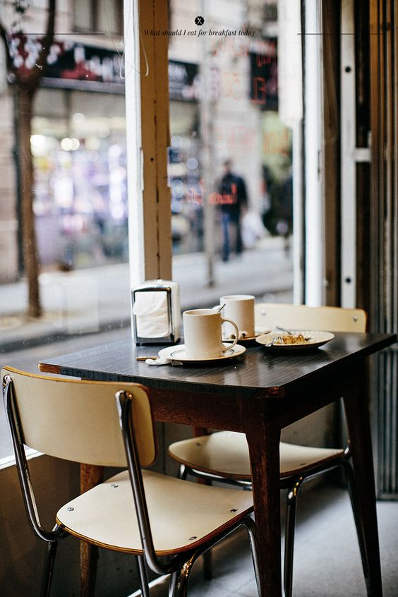 Dolc i Salat | Barcelona: Coffee Shops, Breakfast Today, Coffee Date, Coffee Houses, Cafe Restaurant, Morning Coffee, Coffee Barcelona, Barcelona Coffee