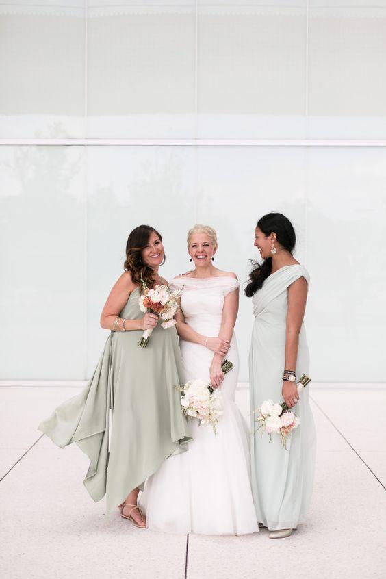 FL Wedding 3