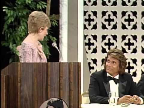 Dean Martin Celebrity Roast, The (1984) - Overview - TCM.com