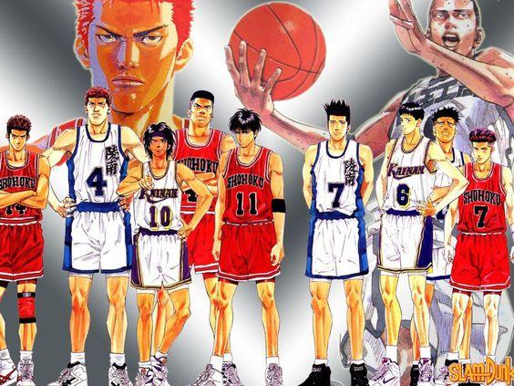 神奈川の最強プレイヤーが集合する