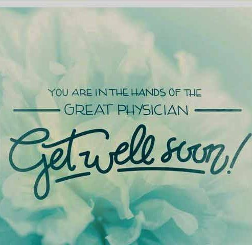 Get Well Soon Quotes After Accident Get Well Soon Quotes Image Quotes Get Well Soon