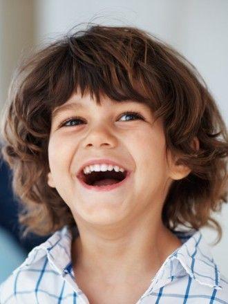 Strange Boys Hair Styles For Boys And Hair On Pinterest Hairstyles For Men Maxibearus