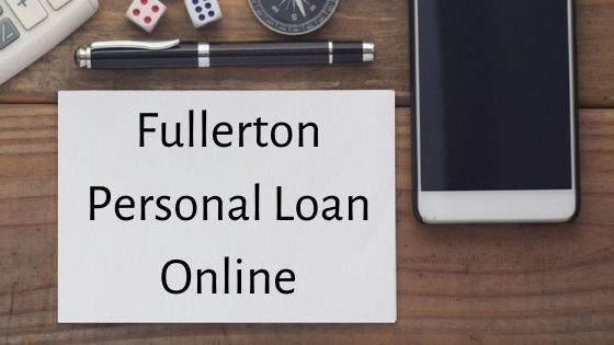 Apply Fullerton India Personal Loan 2020 Cheapest Lowest Interest Rates Eligibility Delhi Ncr Noida 13 Oct 2020 In 2020 Personal Loans Personal Loans Online Fullerton