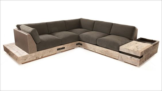Elegant Check Out The Deal On Ceniza Sectional Sofa At Eco First Art | Guest Pinner  Favorites!! | Pinterest | Sectional Sofa, Diy Sofa And Sectional Couches