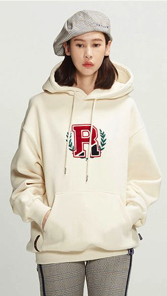 Great Hoodies Women
