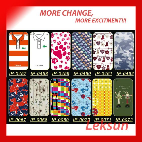 Cheap mobile phone cases for mobile phone  *Accept small order  *Accept paypal  *Accept oem custom  *Accept phone case packing