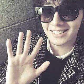 Jung il woo ♥