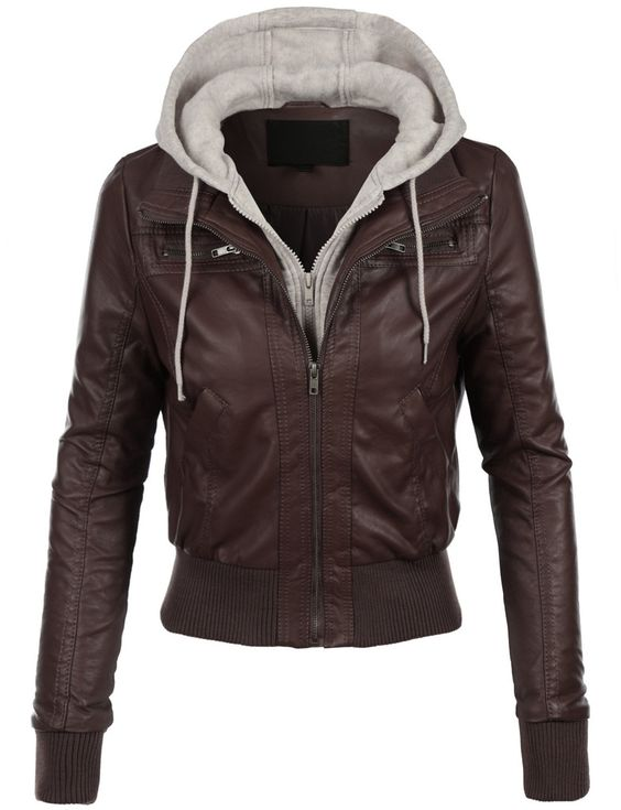 Canada Goose womens outlet shop - MICHAEL Michael Kors Chevron-Quilted Puffer Jacket with Detachable ...