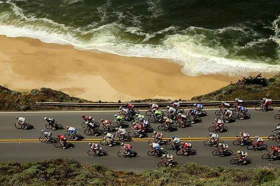 AMG Tour of Cali (2010)