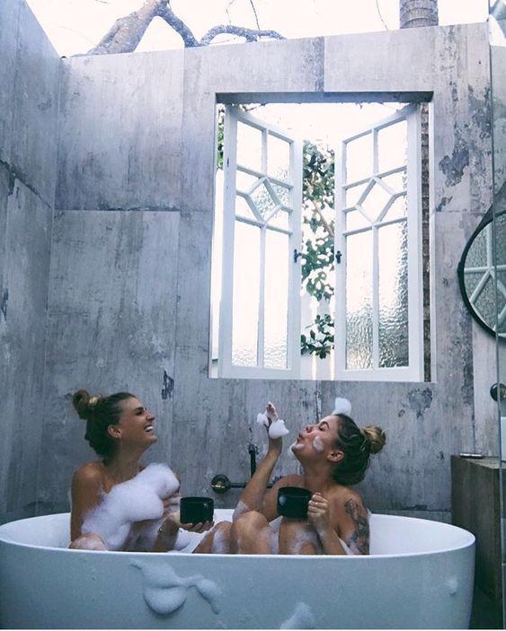 Friends Friendship Friendshipgoals Goals Couplegoals Girls