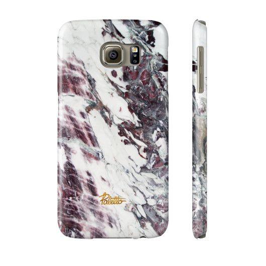 • Samsung / Mauve - Paletto - 1