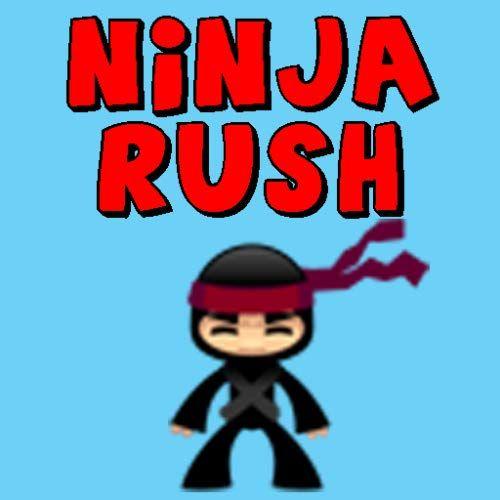 Ninja Rush Ftv De Robert Dea Http Www Amazon Es Dp B00v97iy7o Ref Cm Sw R Pi Dp X Ezuvebqbd8xev Apps Canciones Juegos