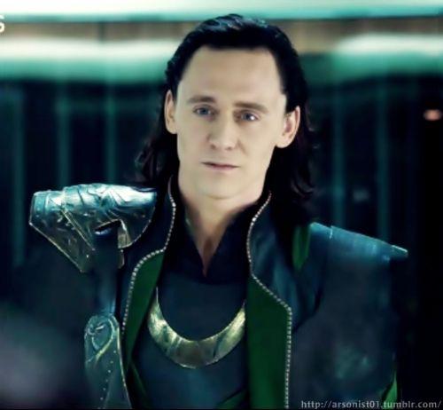 Loki: Avengers Assemble, Loki 3, Care Loki, Avengers Marvel, Close Loki, Loki Avengers Mostly Loki, Avengers Fangirl, Cinematic Universe
