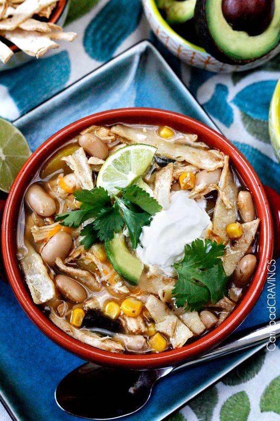 salsa-verde-chicken-tortilla-soup14