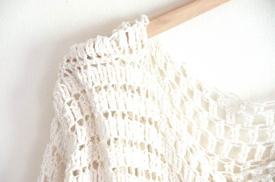 Beautiful Blouses Cardigan