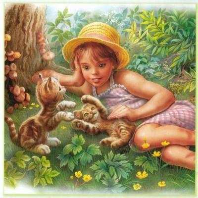 les tableaux de mon coeur  - Page 3 E0323dc47f0f19ad95beb27c96552cab