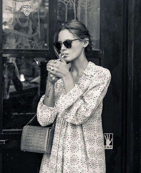 Inspiration: Elegancia consulting Coach image / Coach beaute / Relooking / Mariage Rouen / Paris / Normandie