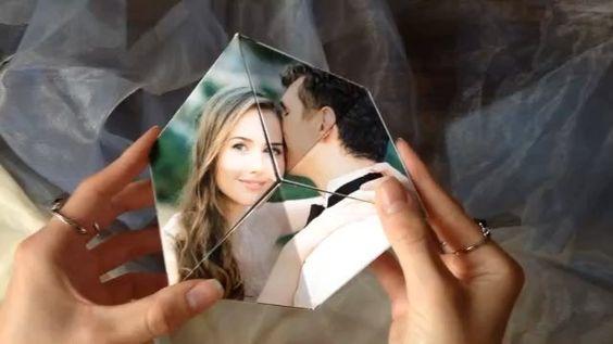 Создавайте настроение вокруг себяоригинальная открытка @love_card_krd -хороший подарок для Ваших родных и любимых по поводу и без#открыткаручнойработы #открытка #подарокдевушке #krasnodar #краснодарподарки #подарокпапе #подарокмаме #краснодарподарок #краснодар #подарок #подарокгостям #подарокгостямнасвадьбу #чтоподарить #сделанослюбовью #годовщина #юбилей #деньрождения #деньрожденияподруги #пригласительные #пригласительныенасвадьбу #пригласительныеназаказ #свадьба…