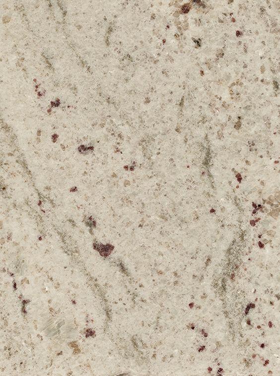 Best Colonial White Granite Slate Pinterest White Granite 400 x 300