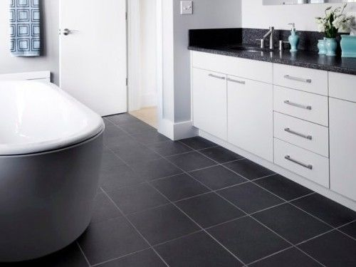 dark kitchen floors kitchen floor tiles dark floors tile floor kitchen