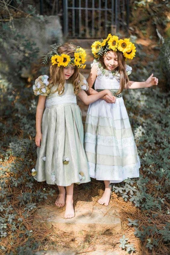 editorial-moda-daminhas-florista-campo-sonhos-05