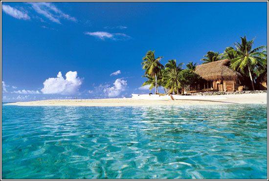 Tahiti: Bucket List, Dream Vacation, Beach House, Favorite Place,  Seacoast,  Sea-Coast, Beautiful Place