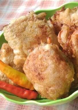 Resep Tahu Isi Sayur Tahu Susur Oleh Mama Reyna Resep Makanan Resep Tahu Resep Makanan