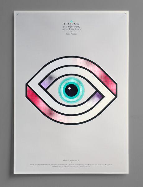 design graphique, illustration, print