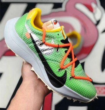 Off-White x Nike Vapor Street 01 | Nike