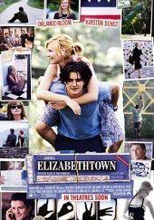 En ea Elizabethtown del Año (2005) en HD y Gratis!