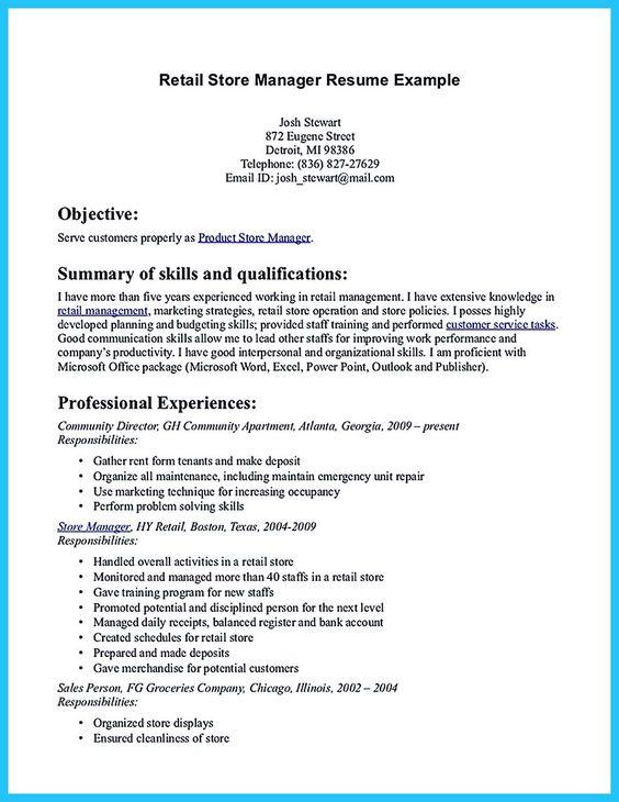 Make homework vs. do homework in English sample resume receipt email ...