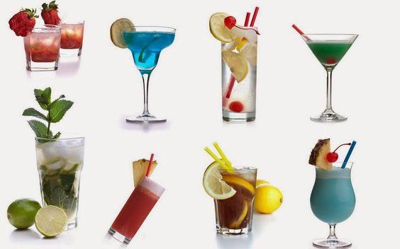 Imágenes de refrescantes bebidas de frutas | Fotos Bonitas de Amor | Imágenes Bonitas de Amor
