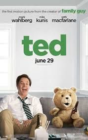 Image result for comedy film genre posters