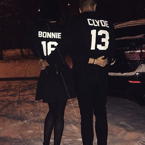 we future boyfriend and couple on pinterest