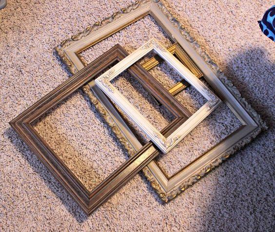 Christmas Tree Shop Frames - Page 3 - Frame Design & Reviews ✓
