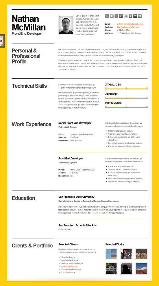 Acting Resume Templates 2015 - http://www.jobresume.website/acting ...