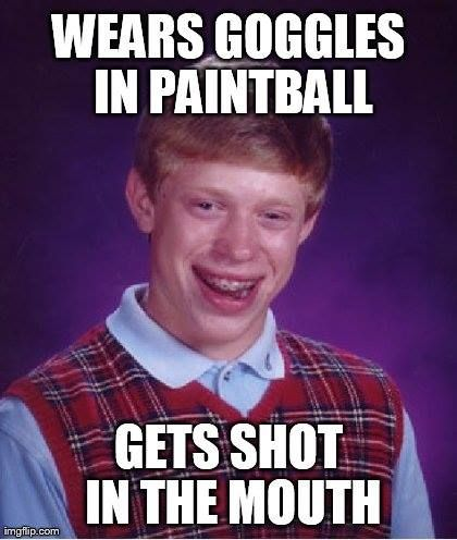 1000  images about Funny on Pinterest | A unicorn, Paintball guns ...